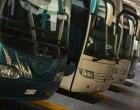 Πρεμιέρα για ΚΤΕΛ σε δρομολόγια της Αθήνας – Ποιες γραμμές ενισχύονται