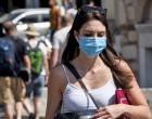Κορωνοϊός: Ανησυχούν οι ειδικοί – Ποια νέα μέτρα σκέφτονται αν δεν μειωθούν τα κρούσματα