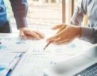 8 πακέτα ΕΣΠΑ για όλες τις επιχειρήσεις – Οι όροι και οι προϋποθέσεις συμμετοχής