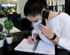 Πρόγραμμα για 100.000 θέσεις εργασίας: Πώς και πότε θα γίνουν οι αιτήσεις