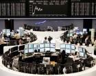 Ευρωαγορές: Η αύξηση των κρουσμάτων επιβαρύνει το επενδυτικό κλίμα και τις μετοχές