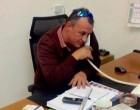 Με πρωτοβουλία του Συλλόγου Εργαζομένων ανανέωση συμβασιούχων του Δ. Πειραιά