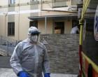 Κορωνοϊός: Στους 19 οι νεκροί στο γηροκομείο στο Ασβεστοχώρι – Κατέληξε 79χρονος