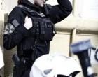 Σε καραντίνα οι αστυνομικοί που μετέφεραν γυναίκα θετική στον κορωνοϊό