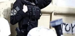 Εμβολιασμός: Αστυνομικοί, πυροσβέστες και ένστολοι στη θέση όσων δεν προσέρχονται στα ραντεβού