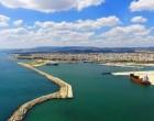 «Κόντρες» για τα τρία περιφερειακά λιμάνια