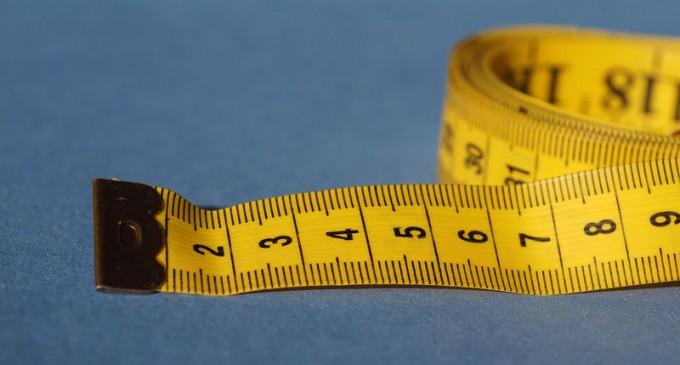 Παχυσαρκία: Το συσσωρευμένο λίπος στην κοιλιά είναι επικίνδυνο