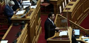 Πέρασε με 275 «ναι» το νομοσχέδιο για την ψηφιακή διακυβέρνηση – Αναλυτικά τι περιλαμβάνει