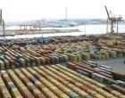 Λιμάνι Πειραιά: 26ο παγκοσμίως, 4ο στην Ευρώπη, 1ο στη Μεσόγειο στα εμπορευματοκιβώτια