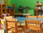 Παράταση υποβολής αιτήσεων για το πρόγραμμα οικονομικής ενίσχυσης οικογενειών, με παιδιά προσχολικής ηλικίας, περιόδου 2020 – 2021