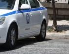 Διάρρηξη σε σπίτι δικαστικού – Αφαίρεσαν 70.000 ευρώ