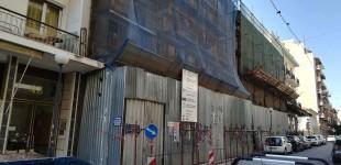 Να «χαρτογραφηθούν» τα κτίρια ιδιοκτησίας του Δημοσίου στον Πειραιά -Υπάρχουν τρόποι αξιοποίησης – Ένα παράδειγμα