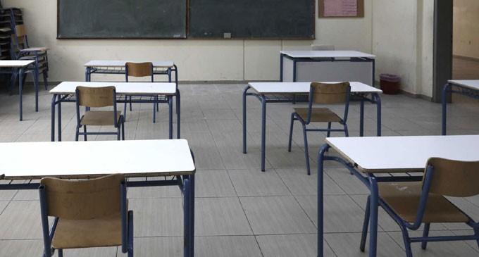 Δωρεάν rapid tests  από τον Δήμο Πειραιά σε φύλακες, καθαρίστριες σχολείων και απασχολούμενους στα σχολικά κυλικεία
