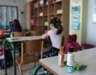 «Πυρά» Δήμου Κερατσινίου – Δραπετσώνας για την κατάσταση με τα σχολεία