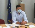 Κικίλιας: Οι αμφισβητίες της μάσκας ας δουν την εικόνα των παιδιών στα νοσοκομεία που τη φορούν καθημερινά