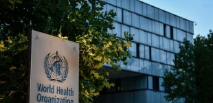Κορωνοϊός- ΠΟΥ: Στον μηχανισμό πρόσβασης για το εμβόλιο 60 πλούσιες χώρες