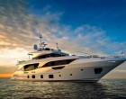 Επέκταση του καθεστώτος voucher και στο yachting