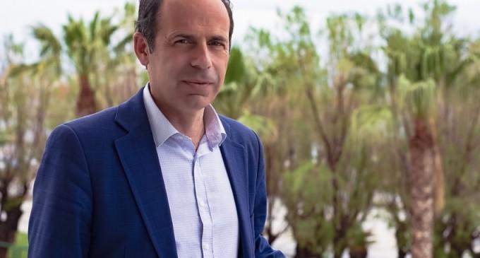 Μάτι: Απολογείται ο δήμαρχος Ραφήνας-Πικερμίου