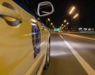 ΕΛΑΣ: Μειωμένη και λόγω lockdown η εγκληματικότητα το πρώτο 9μηνο
