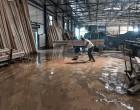 Πληγέντες «Ιανού»: 636 για επιχειρήσεις και 569 για κατοικίες οι αιτήσεις στο gov.gr