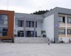 Έληξαν οι μισές καταλήψεις σε σχολεία της Κεντρικής Μακεδονίας
