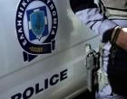 Εξαρθρώθηκαν 2 συμμορίες που διέπρατταν κακουργηματικές απάτες και πλαστογραφίες σε βάρος του ελληνικού Δημοσίου