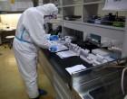 Αρχίζουν δοκιμές θεραπείας κορονοϊού με πλάσμα αίματος – Ιαπωνική εταιρεία ξεκινά με τον πρώτο ασθενή