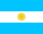 Αργεντινή: Το ΔΝΤ προβλέπει συρρίκνωση της οικονομίας κατά 11,8% του ΑΕΠ το 2020