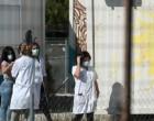 Ανησυχία για κρούσμα στη δομή προσφύγων στο Σχιστό! Τι συνέβη με εργαζόμενη -Η άμεση αντίδραση του Διοικητή της δομής