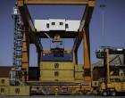 ΕΛΣΤΑΤ: Μείωση 27,1% παρουσίασε το έλλειμμα του εμπορικού ισοζυγίου τον Αύγουστο