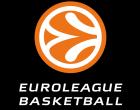 Όλοι οι αριθμοί στην Euroleague 2020-21
