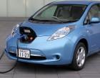 Το 43% των Ευρωπαίων πολιτών θεωρεί καλή λύση για την κλιματική αλλαγή την χρήση ηλεκτρικών αυτοκινήτων