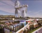 Σε νέα εποχή ανάπτυξης υπόσχεται να θέσει τον ελληνικό τουρισμό το «INSPIRE Athens»