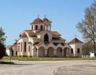 Κοιμητηριακοί ναοί: Στις Μητροπόλεις περνά η διαχείριση τους