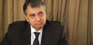 Βασίλης Κορκίδης: «Το κύμα εισαγόμενης ακρίβειας απειλεί αγορά και καταναλωτές»