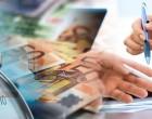 Επιδότηση μικρών επιχειρήσεων: Αρχίζουν οι αιτήσεις για το πρόγραμμα ενίσχυσης