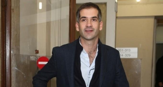 Κ. Μπακογιάννης: Ο δήμος Αθηναίων και επίσημα στο πρόγραμμα my KEPlive