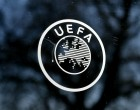 Ποδόσφαιρο – Κύπελλα Ευρώπης : Το πλεονέκτημα της Ελλάδας για την κατάταξη