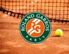 Τένις : Σήμερα Τσιτσιπάς-Κουέβας, αύριο η Σάκκαρη με Τρεβιζάν