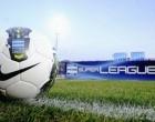 ΘΕΜΑ: Οι ξένοι τη μερίδα του λέοντος στις μεταγραφές της Super League