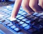 Συζήτηση για την οικονομική στήριξη και την ψηφιακή προσβασιμότητα των ΑμεΑ με τους υφ.Οικονομικών και Ψηφιακής Διακυβέρνησης