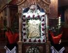 Αιγιάλεια: Στα Ταμπούρια Πειραιά μεταφέρεται η εικόνα της Παναγίας Τρυπητής
