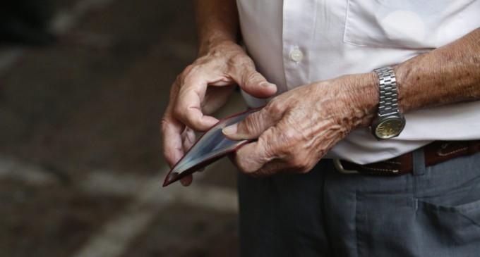 Αναδρομικά: Πως θα γίνει η καταβολή τους σε πάνω από 1 εκατ. συνταξιούχους