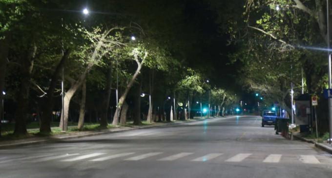 Τα μέτρα που ανακοίνωσε ο Κυριάκος Μητσοτάκης -Μίνι lockdown σε Αθήνα-Θεσσαλονίκη