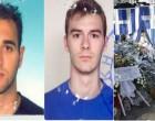 Ανοίγει ο φάκελος δολοφονίας των αστυνομικών ΔΙΑΣ το 2011