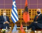 Στο Διεθνές Δικαστήριο της Χάγης το ζήτημα των θαλασσίων ζωνών Ελλάδας και Αλβανίας