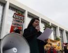 Δίκη Χρυσής Αυγής: Την Τετάρτη η ετυμηγορία μετά από πέντε χρόνια