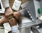 ΟΠΕΚΑ: Έρχονται αλλαγές στα επιδόματα – Ποιοι είναι οι νέοι δικαιούχοι