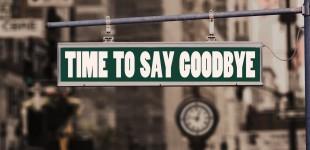 Εργασιακό νομοσχέδιο: Τι αλλάζει στις απολύσεις με προειδοποίηση – Το νέο καθεστώς