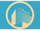 Η ΓΑΔΑ βάζει χρώμα στην ΕΛ.ΑΣ. – Απέκτησε λογότυπο και infographics
